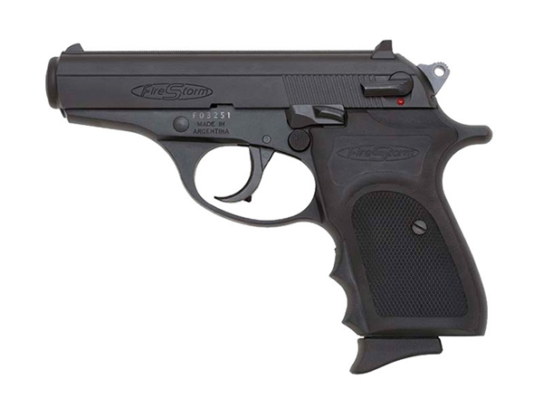 BERSA Firestorm 380 Handgun Gun For Sale