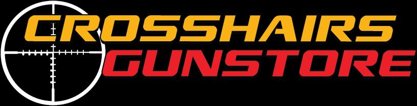 Crosshairs Gun Store