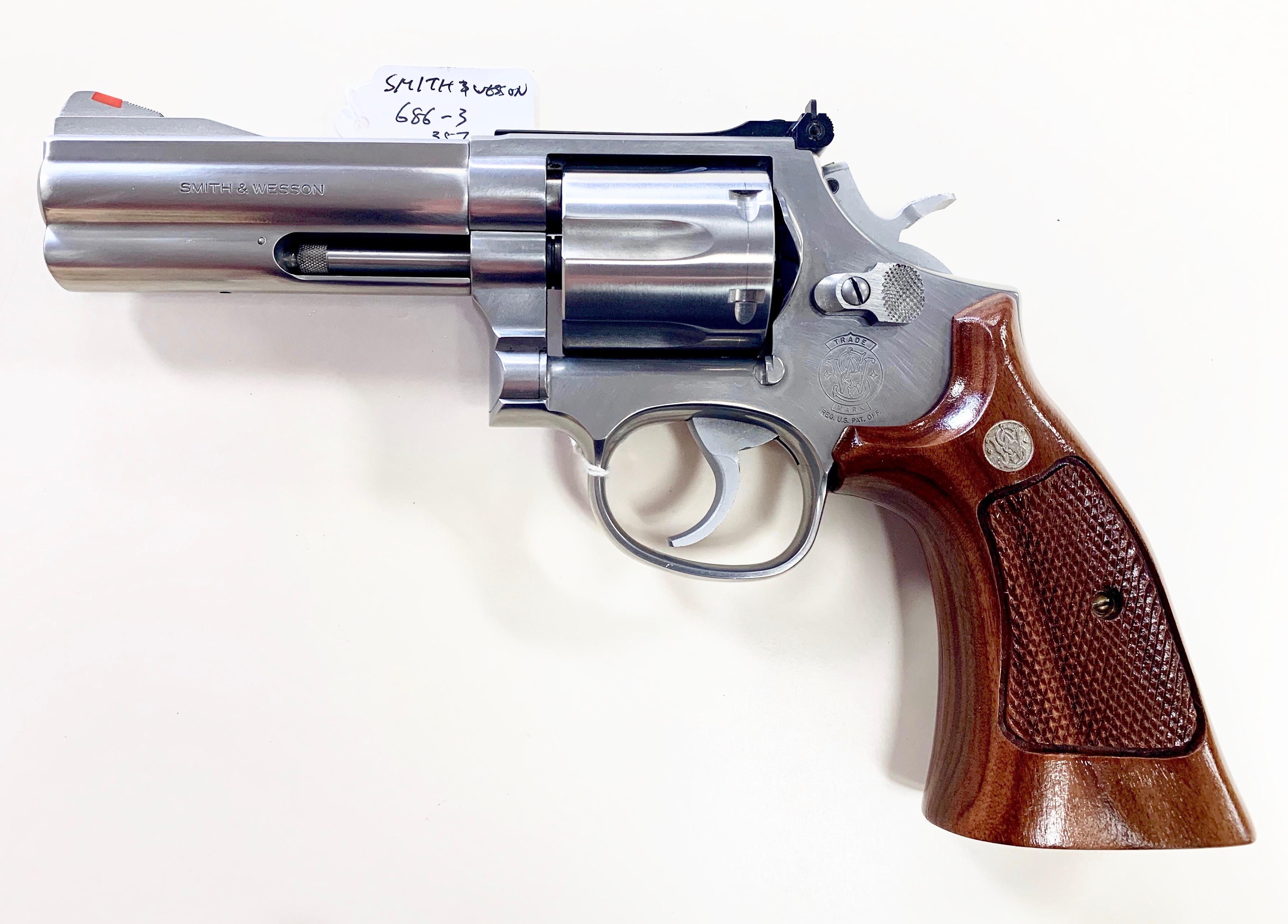 Crosshairs Gun Store – Torrance, CA